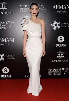 rooney-mara-oxfam-charity-gala-dubai-lanvin-resort-2014-gown