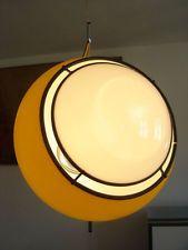 69 Best Harvey Guzzini Images Space Age Lamp Table Light Fixtures