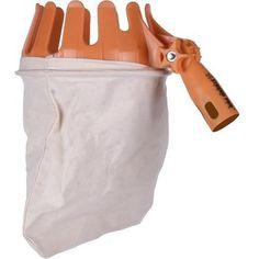 Culegator fructe FC78 Multi-lock system cu saculet colector strendpro - stulte.ro Lock System, Bucket Bag, Bags, Handbags, Totes, Hand Bags, Purses, Bag
