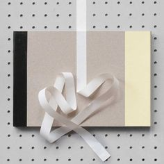 Stationery Compositions by Present and Correct | ArtCream