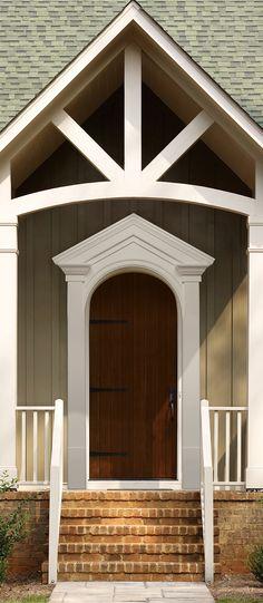 184 Best Thermatru Front Doors Images On Pinterest Entrance Doors