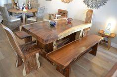 cat-untuk-furniture-kayu-jati #pintu #kusen #trending #furniture #wooden #woodworking #kayu #mebel #catkayu #catkayuwaterbased #waterbased #cat #kayu #acrylicpaint #biovarnish #bioindustries