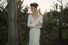 Bridal Collection, Wedding Dresses, Design, Fashion, Bride Dresses, Moda, Bridal Gowns, Fashion Styles, Weeding Dresses