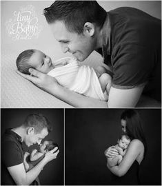 Image result for parent and older baby photography