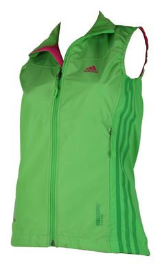 34 best Damen Sportbekleidung images on Pinterest   Women s workout ... 7c0c92898e