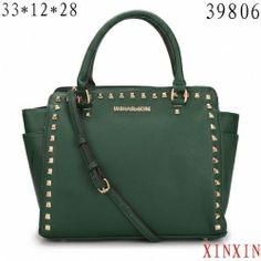 Michael Kors Handbag 006