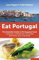 Portuguese CUISINE - The Food of Portugal