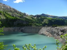 Switserland - june 2009