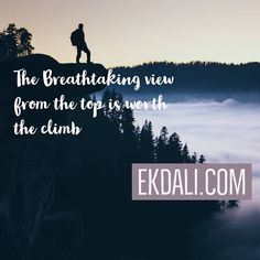The only path to reaching the top is the hard climb. Book Reviews For Kids, Charts For Kids, Primary School, Wall Design, Childrens Books, Kids Toys, Student, Education, Quotes