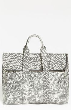 3.1 Phillip Lim '31 Hour' Tote available at Nordstrom