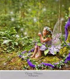 Fairy Princess Photography - Bing images