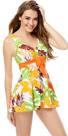 With ShopStyle's vast online collection of swim, resort, and beachwear, vacation shopping is easy. Featuring the hottest pool and beach labels like Emilio Pucci, L*Space, Mara Hoffman, and Melissa Odabash, we offer a range of bathing suits, two-piece bikinis, cover-ups, tunics, kaftans, sarongs, maxi dresses and all beach accessories.