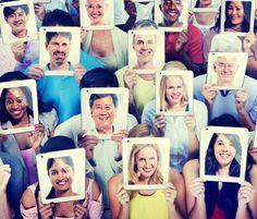 #marketingconsultantLondon #facebookadvertising #displayadvertising #socialmediamarketing http://cleverpanda.co.uk/social-media-services/