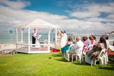 Club Mykonos, Gazebo, Our Wedding, Outdoor Structures, Weddings, Kiosk, Pavilion, Wedding, Cabana