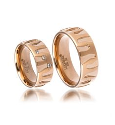 Couple Rings, Gold Rings, Bangles, Wedding Rings, Engagement Rings, Diamond, Silver, Charms, Jewellery