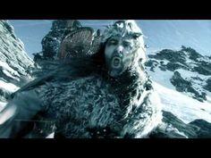 Black Messiah, Vikings, Lion Sculpture, Statue, Metal, Art, Missing Home, The Vikings, Art Background