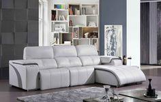 Canapé en cuir avec relax électrique -  Fabriqué en Europe #agadir #maroc #canapé #salon #sejour #meubles #deco #home #interiorinspiration #interiordesign #interior #design #sofa #comfort #lifestyle #furniture #homefurniture #madeineurope #living #homedesign #interior #designlovers #homedecor