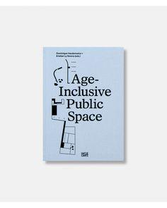Age Inclusive Public Space Reading Habits, Literature Books, Built Environment, Critical Thinking, Urban Design, Installation Art, Case Study, Book Design, New Books