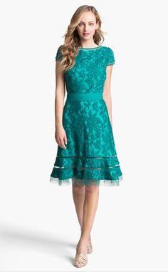 http://blog.bergen.com/gettinghitched/2462/printed-bridesmaid-dresses/