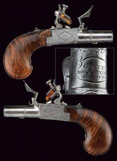 """BIENVENIDOS A MI POST. Esta es la segunda parte del post presentado hace unos días sobre """"80 raras, lujosas e impresionantes armas de fuego"""". Espero que lo disfruten y dejen su comentario al final contando cual les gustó mas... Smith and Wesson Nuevo..."""