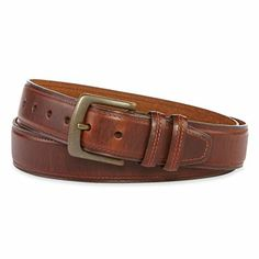The Foundry Supply Co.™ Columbia Outdoor Belt-Big & Tall - JCPenney