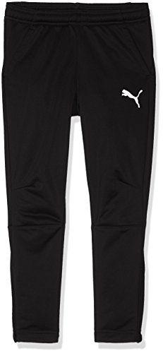 Puma - Liga training pants - Pantalon de survêtement - Mixte ...
