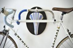 Trophée vélo le designer Andreas Schieger | w3sh.com