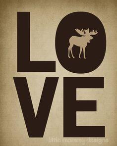 moose love @Jana Jacobson @Kirstie Malley Malley Malley Malley Leonard @Katie Hrubec Hrubec Hrubec Schmeltzer Petz