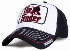 If only it was a snap back Gongshow Hockey, Snap Backs, Cool Gifts, Hockey Stuff, Cap, Buckets, My Style, Gift Ideas, Sport