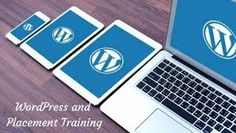 Image result for wordpress training in chennai