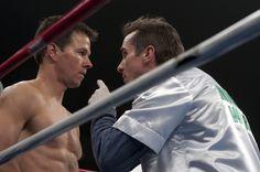 Résultats Google Recherche d'images correspondant à http://blog.proteinepascher.fr/wp-content/uploads/2011/03/Mark-Wahlberg-dans-Fighter.jpg