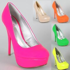 rengarenk-yazlık-topuklu-ayakkabı-çeşitleri.jpg (300×300)