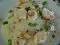 Oceanic Restaurant - Wrightsville Beach, NC - Kid friendly restaura... - Trekaroo