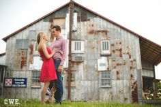 Franklin TN Engagement Session | SheHeWe Photography   #FranklinTN #Engagement #Session #Nashville #wedding #southern #ConwayTwitty