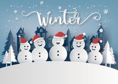 Christmas Images For Facebook, Merry Christmas Images Free, Merry Xmas, Xmas Greetings Images, Memorial Day, Paper Art, Christmas Ornaments, Holiday Decor, Snow Man