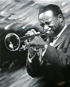 Troy Slater - CLIFFORD BROWN