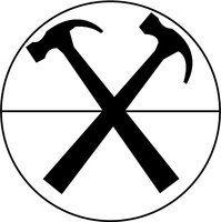 Pink Floyd Hammers Marching by ~MrTrainweck on deviantART