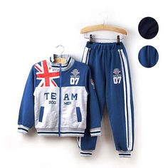 #boy #girl #suit #tracksuit  #sportset  #instagood #nice  #fashion #love  #kids #shopping ~~~~Pls like and share at brand4outlet.com ,❗❤ new upload ------> https://goo.gl/bUbahd .. #fashionclothesoutlet  #clothing #babygirl  #luxury #kidsfashion #blog
