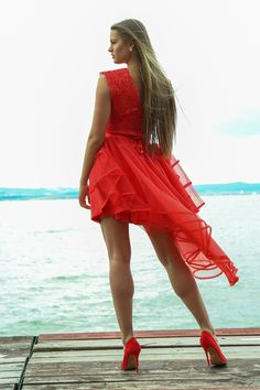 Cover Up, Beach, Dresses, Fashion, Vestidos, Moda, Fasion, Dress, Gowns