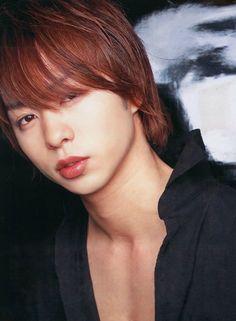 Listen to every Arashi track @ Iomoio Hip Hop, Johnny's Web, Ninomiya Kazunari, Mp3 Music Downloads, Human Poses, Idole, Online Music Stores, Japan Art, Handsome Boys