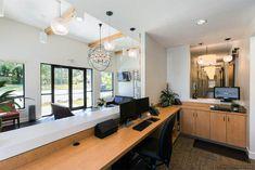 170 Front Desk Ideas Front Desk Reception Desk White Moroccan Tile