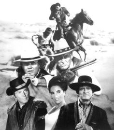 The High Chaparral The High Chaparral, Native American Indians, Cowboys, Westerns, Romantic, Actors, Country, Drawings, Awesome