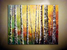 Image result for clive5art birch