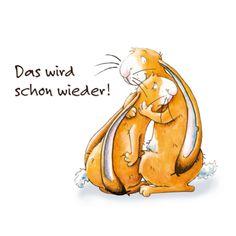 Kleine Wunder Midi Card 28302/Bild1