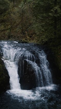I post a variety of interests: Silent Film History, Silver and Small Screen History, Nature. Scenery Pictures, Nature Pictures, Cool Pictures, Beautiful Pictures, Nature Gif, Science And Nature, Beautiful Waterfalls, Beautiful Landscapes, Beautiful Gif