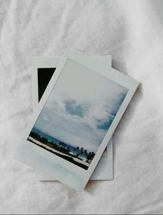Imagem de photo, polaroid, and photography