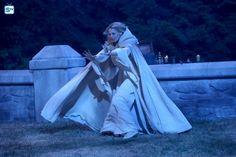 Photos -  Once Upon a Time - Season 5 - Promotional Episode Photos  - Episode 5.05 - Dreamcatcher - 18-4