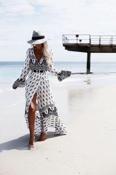 833683b3f 139 Best Beach Hat images in 2018 | Hats, Beach, Fashion