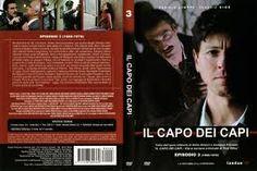 Il capo dei capi (Corleone)
