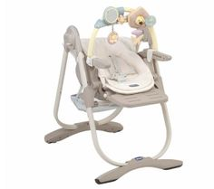 Baby In Table   A Table With Built In Baby Seat By Toa Ringyo   Kids  Furniture, Furniture Ideas And Playrooms